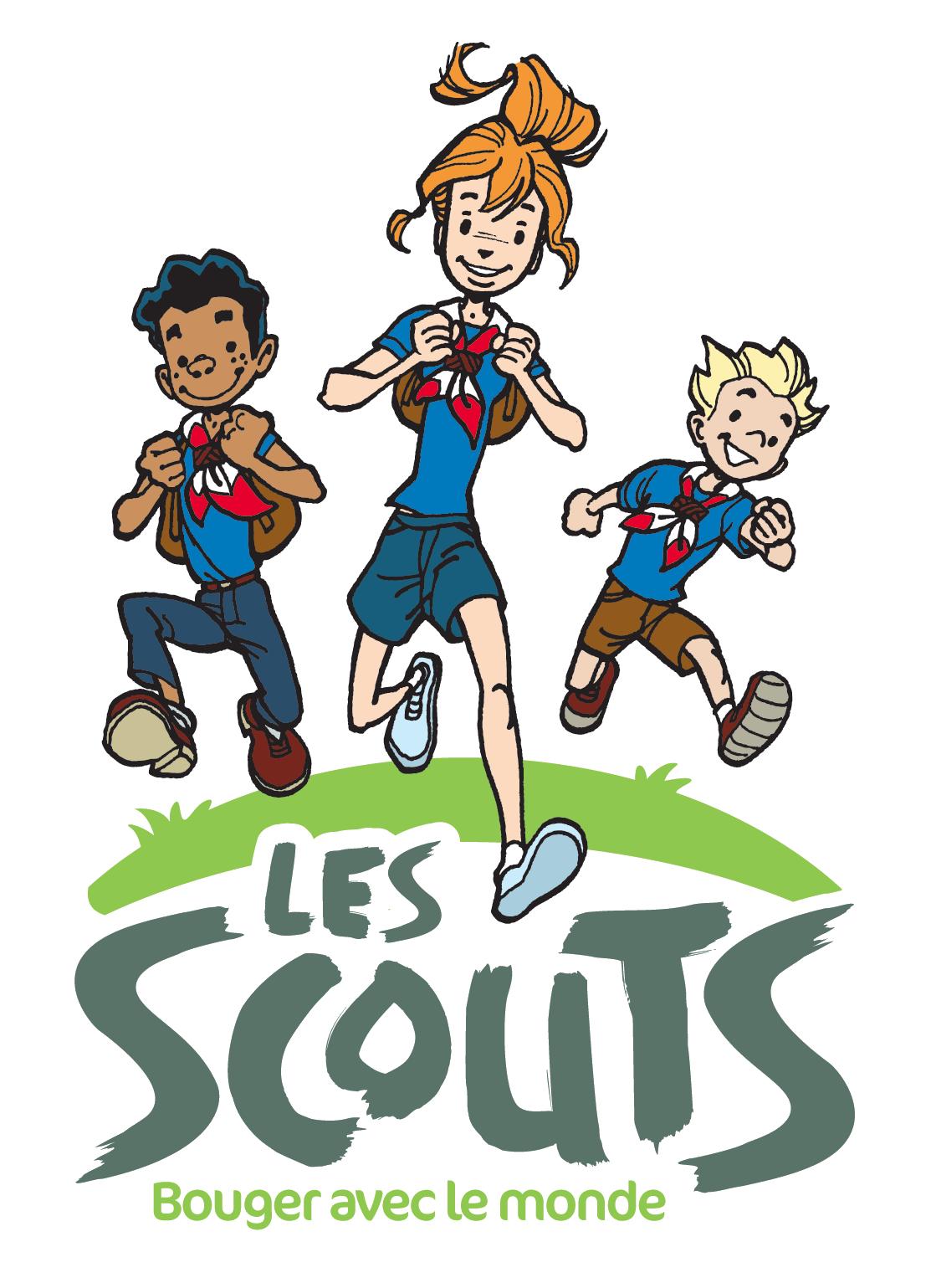 Les-Scouts