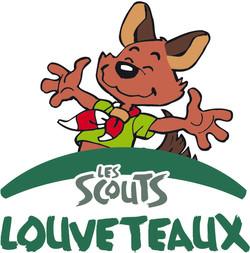 logo_louveteaux