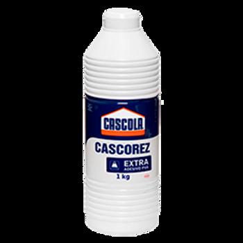 Cola Extra Cascorez Cascola