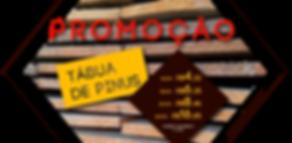 DEGRAU-2019-11-Site(6).png