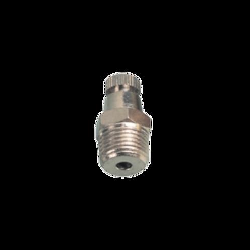 Dreno p/ Compressor RF