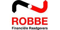 Robbe.jpg