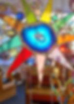 20200129_160456_HDR_edited.jpg