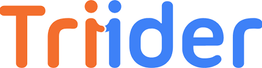 Triider is a marketplace for professional services