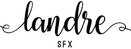 LANDRE SFX IS AN ARTISTRY COMPANYS SPECIALIZING IN HAIR, MAKEUP, BRIDAL, SPECIAL EFFEFCTS MAKEUP, FACE AND BODY PAINTING.
