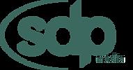 SDP_Media_Logo_GREEN.png