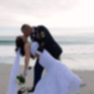 You CAN have your dream wedding with Carmel Weddings!