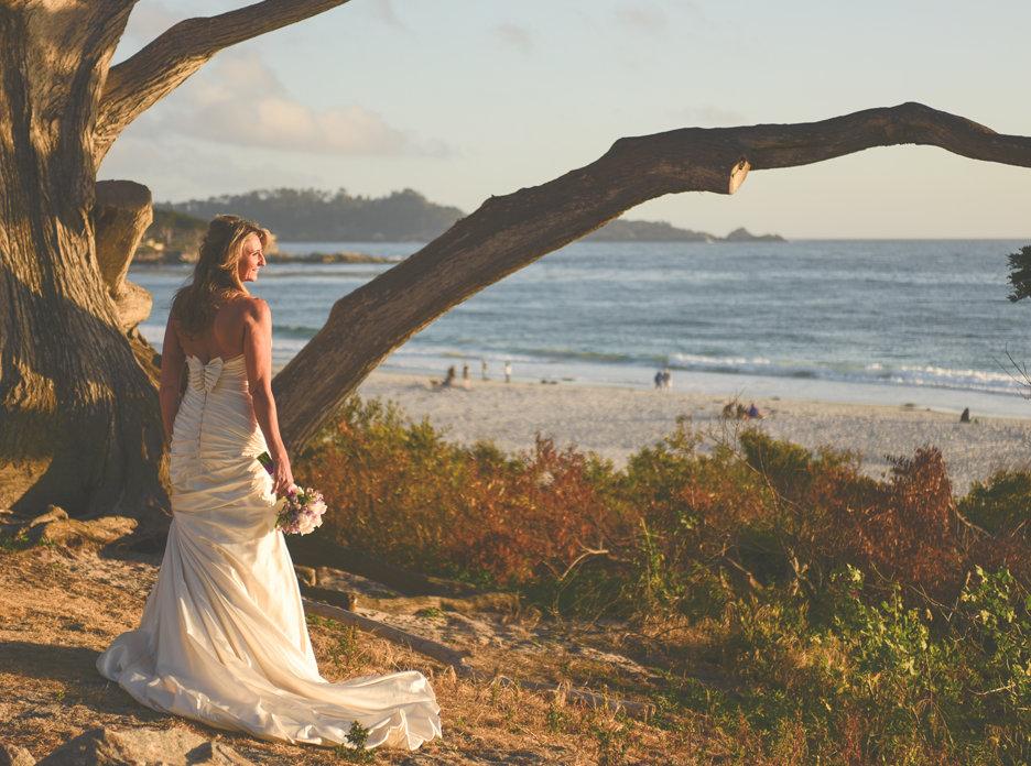 You deserve your dream wedding!