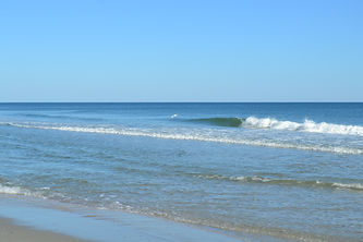 Straight Ocean.jpg