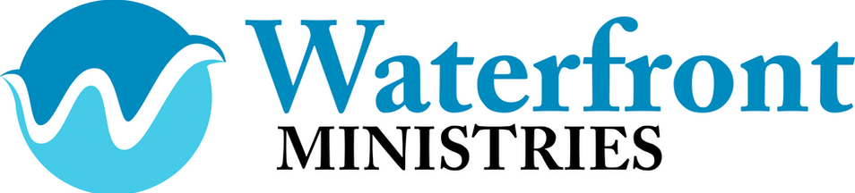 Waterfront Ministries Logo.png