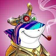 shark17.png