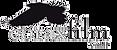 logo_corax.png