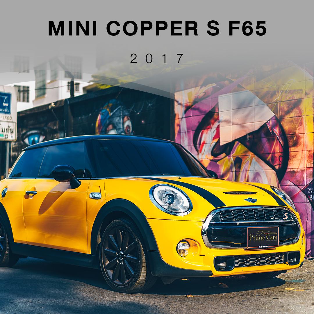 COPPER_S_F65
