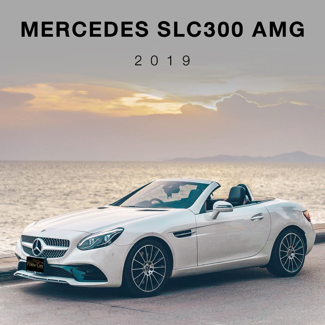 SLC_300