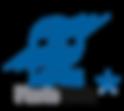 Logo_MINES_ParisTech.png