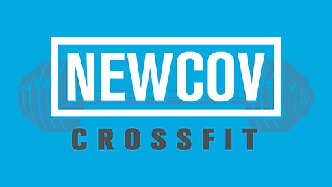 NewCov_Crossfit_Logo_Stencil-01.jpg