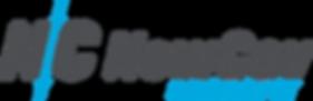 NewCov Logo_color_rgb_300dpi.png
