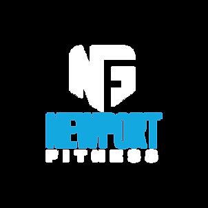 NF-Logo_Grey-2.png