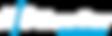 NewCov Logo_color on gray_rgb_300dpi.png