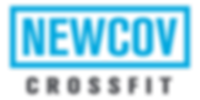 NewCov_Crossfit_Logo-Vert_Blue_Trans.png