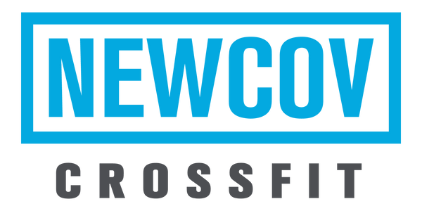 NewCov_Crossfit_Logo-Vert_Blue_Trans.png