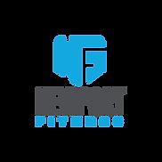 NF-Logo_White-XL-2.png