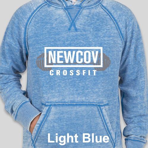 NewCov CrossFit Sweatshirt