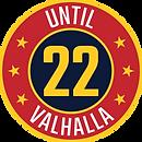 22UV_Badge__Badge-FullColor.png