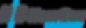 NewCov Logo_color_rgb_300dpi_edited.png