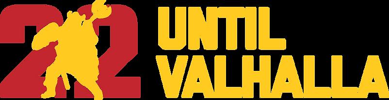22UV_Logo__Alt-1_edited.png