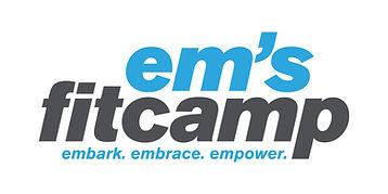 EF-Logo-RGB_White 1.jpg