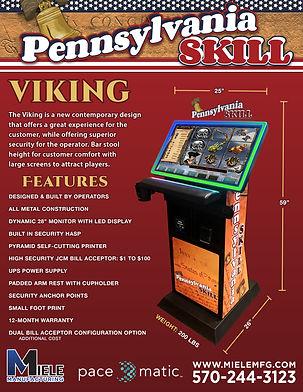 PA Skill Viking Flyer.jpg