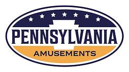 Pennsylvania Amusements Oval Logo.jpg