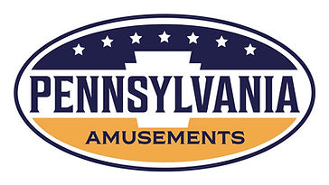 Pennsylvania Amusements Oval Logo.jpg