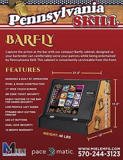 PA Skill Barfly.jpg