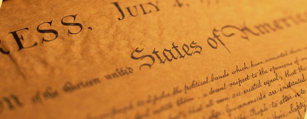 constitution art 2.jpg