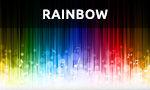 Virtuo Skinz Rainbow 2.jpg