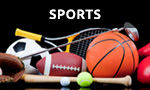 Virtuo Skinz Sports 2.jpg