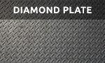 Virtuo Skinz Diamond Plate 2.jpg