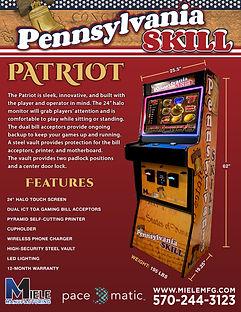 PA Skill Patriot Final.jpg