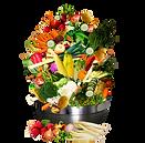 vegetables-2008578_1280.png