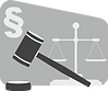 law-1898974_1280.png