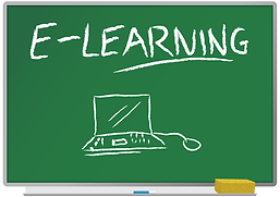 e-learning-bhp-companies.png