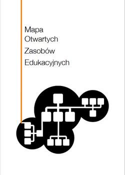 Mapa otwartych zasobów