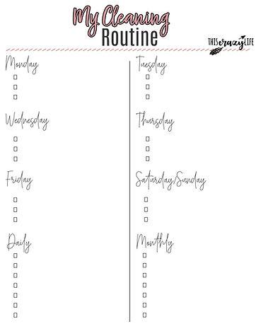 Cleaning Routine List.jpg