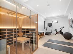 29. sauna & gym.jpg