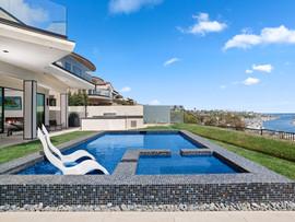 39.6. pool side view.jpg