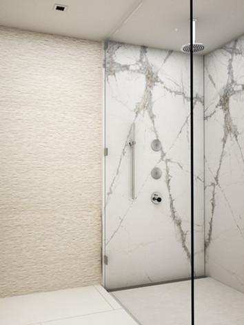 Evan Bathroom 01.jpg
