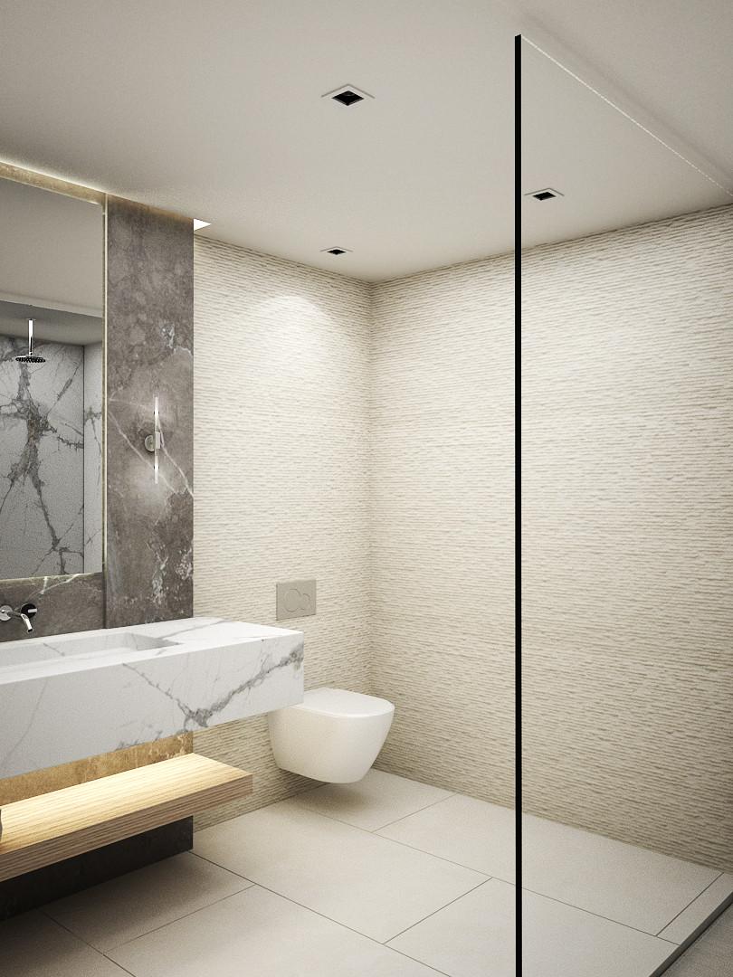 Evan Bathroom 02.jpg
