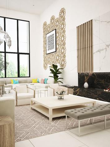 Great Room 02.jpg